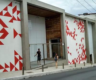 Cineclube Animassa exibe curtas-metragens no Rio Vermelho