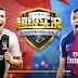 تنزيل لعبة كرة القدم الجديدة Super Soccer 2019 للاندرويد اخر اصدار   ميجا