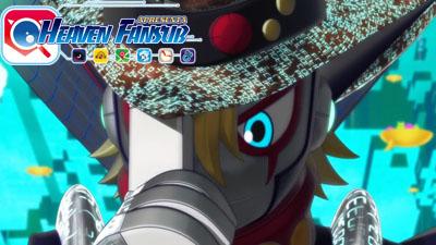 Digimon Universe - EP27