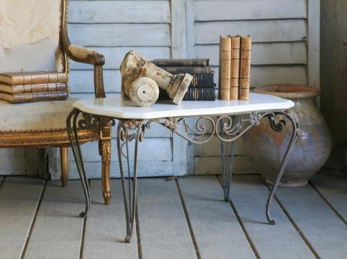 Brocante Home Outside In