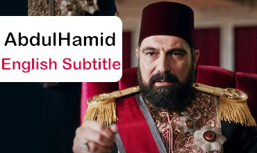 watch episode 103 Payitaht Abdulhamid English Subtitled - AbdulHamid Series FULL HD