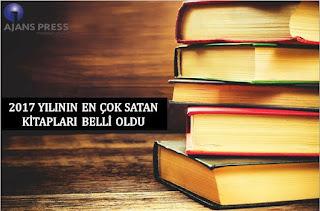 EN ÇOK KİTAP OKUYAN İL ANKARA