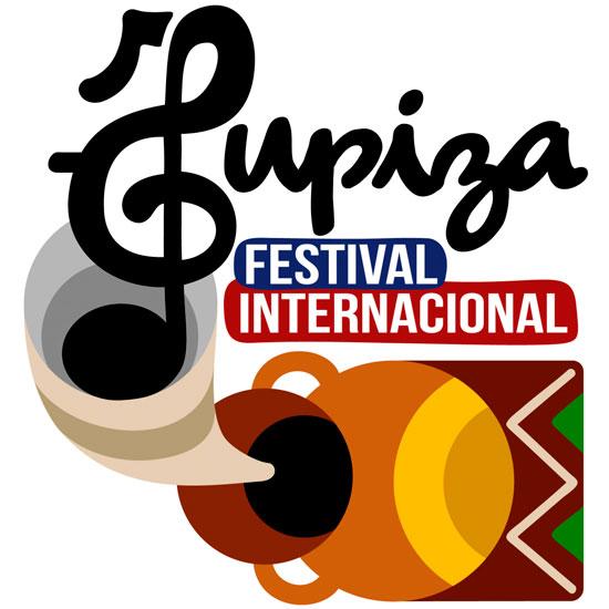 Cartelera Oficial Tupiza Festival Internacional  2018