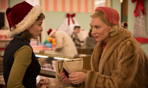 carol-movie-rooney-mara-cate-blanchett