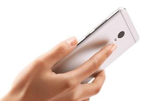 Harga Xiaomi Redmi Note 4 Dan Spesifikasi 2016