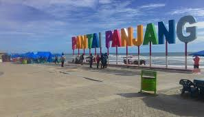 Pantai Panjang Bengkulu - Janoopedia