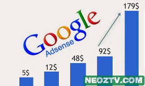 Google AdSense PPC Content or Search