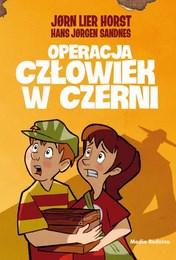 http://lubimyczytac.pl/ksiazka/254797/operacja-czlowiek-w-czerni