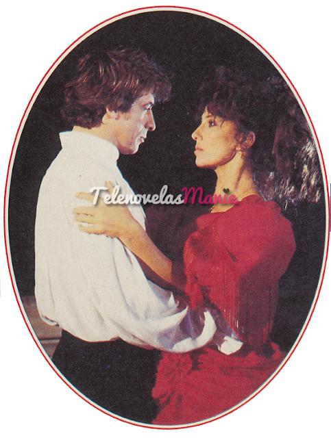 Senza peccato/Con alma de tango Senzapeccato8