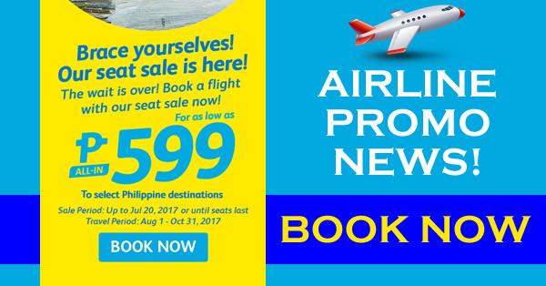 cebu pacific 599 promo