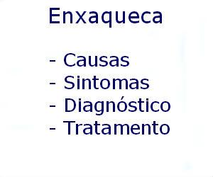 Enxaqueca causas sintomas diagnóstico tratamento prevenção riscos complicações