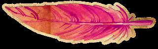 Imagen png, imprimible gratis pluma. Recursos gratis para scrapbooking, organización