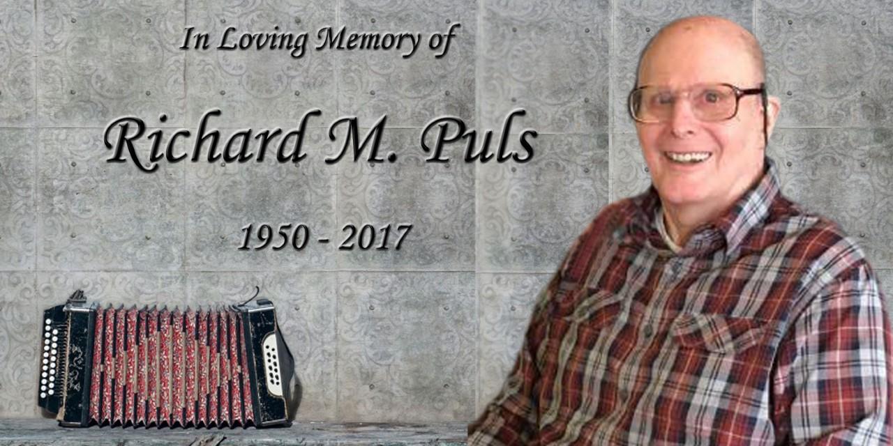 Sullivan Funeral Home Frackville Pa