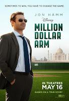 El chico del millon de dolares (2014) online y gratis