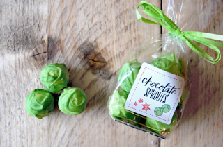 https://www.etsy.com/uk/listing/259298368/chocolate-sprouts-stocking-filler?ref=related-0