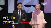 Meletop (2017) Episod 223