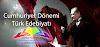 Cumhuriyet Dönemi Türk Edebiyatı - PDF
