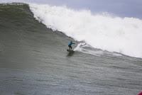 34 Nathan Fletcher USA Punta Galea Challenge foto WSL Damien Poullenot Aquashot