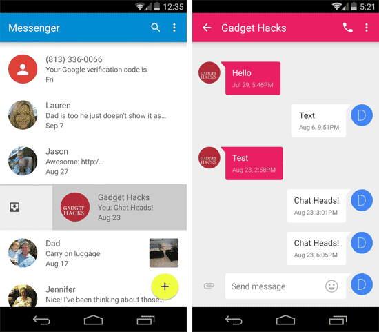 Gmail chat android download \ Download hotel mp3