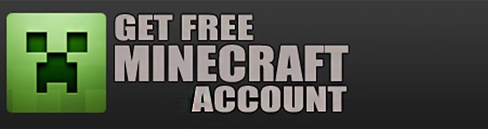 freie minecraft accounts