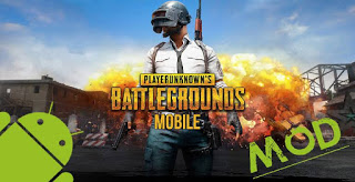 HOW TO DOWNLOAD PUBG MOBILE HACKED VERSION IN HINDI  PUBG