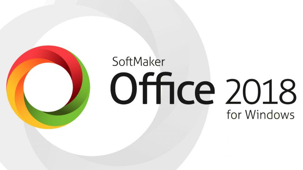 softmaker office 2018 f r windows t glich die vollverzion lizenzschl ssel. Black Bedroom Furniture Sets. Home Design Ideas