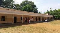 école St Albert
