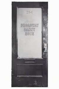 Watch Broadway Danny Rose Online Free in HD