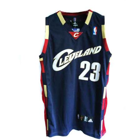 premium selection 2013c 048d4 custom jersey maker,basketball jersey maker,jersey maker ...