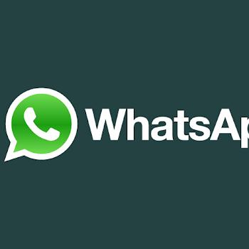 تطبيق واتساب يتيح الآن إجراء المكالمات الجماعية مع الأصدقاء