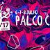 Palco Coreto by Arruada no NOS Alive 2017