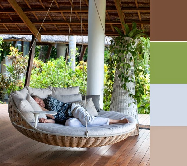tech love design  hanging around  hammocks and chairs hanging bean bag chair   best chair for you  rh   voidofdarkness
