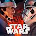 Star Wars™: Commander - Squad Wars v4.3.0 + Hack
