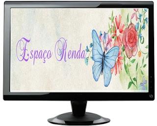 http://espacorenda.blogspot.com.br/