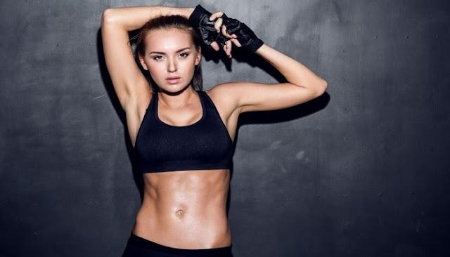 δίαιτα των αθλητών