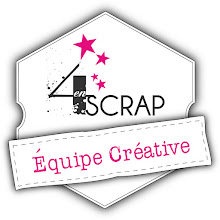 Design Team 4enscrap