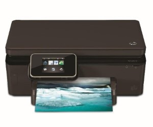 hp-photosmart-6521-printer-driver