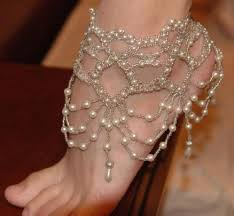 platinum jewelry prices, Michelle Rodriguez, stone anklets and bead anklets in Albania, best Body Piercing Jewelry