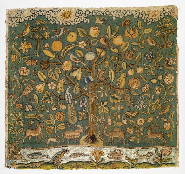 Animalarium Mother Earth