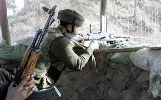 couple-killed-as-pak-army-fires-heavily-in-poonch-india-retaliates