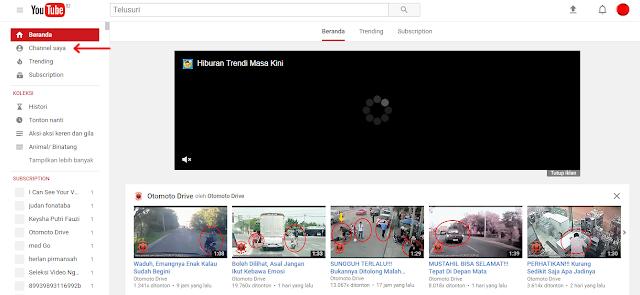 Cara-paling-mudah-melihat-konten-video_19.png