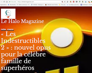 https://lehalomagazine.com/