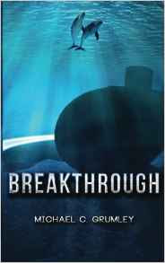 Book Review: Breakthrough, by Michael Grumley