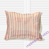 FREE Striped Pillow