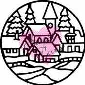 http://shop.sweetstamps.com/Winter-Village-Scene-Circle-SweetCuts-Die-sc064-sc064.htm