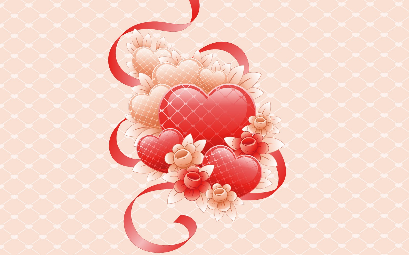 Life For SMS: Valentines Day HD Wallpapers