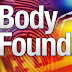 Naked body of a girl recovered from Nadia's Bhimpur
