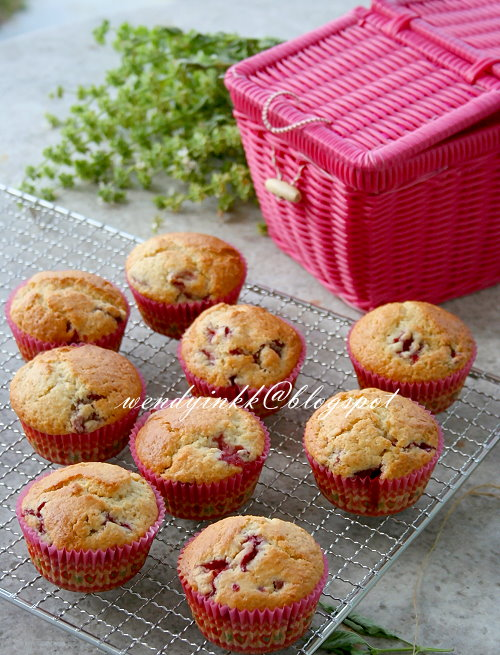 Best Strawberry Box Cake Recipe