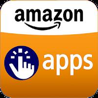 تغلب على مشكلة التطبيق غير مدعوم في هاتفك وغير متوافق مع جهازك عبر تحميل التطبيقات من متاجر امريكية