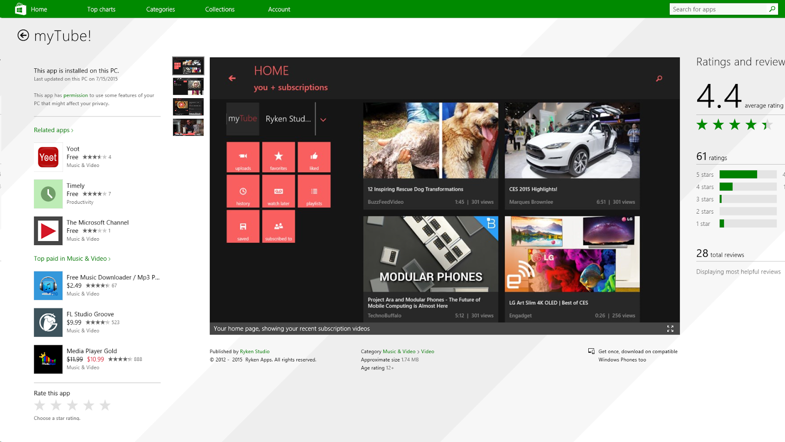 windows-store-universal-app-mytube-windows-8.1